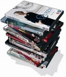 dvd_stack
