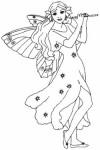fairy-crafts