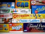 boardgames3