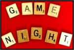 gamesnight1
