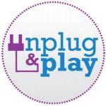 unplug and play