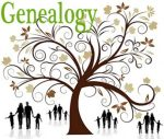 Genealogy Group