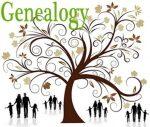 Genealogy & DNA workshop