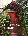 Growing Home: The Legacy of Kootenay Elders