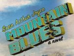 MountainBluescover.indd