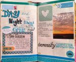 Commonplace journal