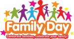 Family-Day-